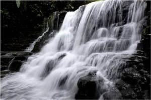 water-divine-flow